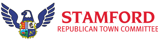 Stamford Republican Town Committee